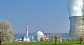 Elektrownie atomowe w Polsce?