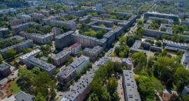 Wprowadzony zostanie kontraruch rowerowy na ulicach Ochoty