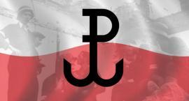 Muzeum Pamięci Powstania Warszawskiego - szczególne miejsce celebrowania odwagi i dzielności bohaterów walczących za przyszłość