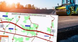 Rozbudowa autostrada A2 na wschód