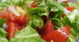 Rewolucja żywnościowa - wyzwania, przed którymi stoimy. Warszawa powinna się bać?
