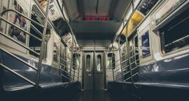 Kredyt na rozbudowę II linii metra. Umowa została już podpisana
