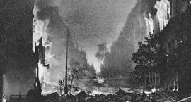 Dzisiaj rocznica zakończenia Powstania Warszawskiego