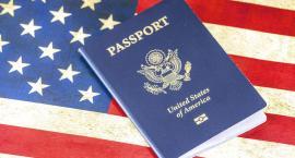 Polacy polecą do USA bez wiz. Donald Trump podpisał zgodę