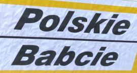 Facebook: Polskie Babcie idą na wybory po lepsze jutro. Oddaj babci dowód!