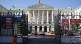 Czy w przyszłym tygodniu Warszawa będzie miała nowych radnych?