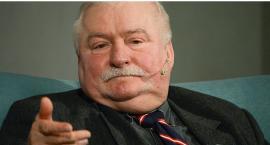 Czy Wałęsa poprze Kaczyńskiego?
