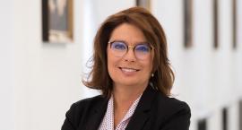 Małgorzata Kidawa-Błońska wygrywa zdecydowanie w swoim okręgu w Ursusie