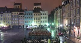 W Warszawie w wyścigu do Sejmu wygrała Koalicja Obywatelska