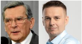 Pod Warszawą Smirnow walczy z Pruszyńskim o szósty mandat dla PiS!