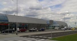 Lotnisko w Modlinie: nowy kierunek na Ukrainę