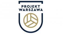 Stołeczny klub zmienia nazwę. Teraz to Projekt Warszawa