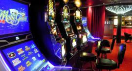 Od gry w kości po kasyno online. Hazard na kartach historii