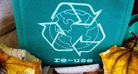 Ratusz zapowiedział ustawienie nowych recyklomatów