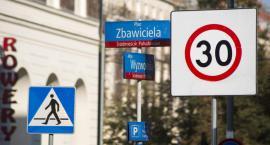 Rafał Trzaskowski zapowiedział pakiet zmian drogowych po wypadku na Bielanach