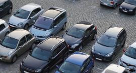 Co z parkowaniem w centrum? Ratusz zapowiada zmiany