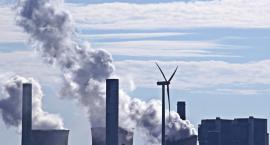 Ratusz o walce ze smogiem