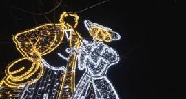 Warszawska iluminacja 2019 - to warto zobaczyć