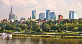 Czasowy zakaz noszenia broni w Warszawie w dniu 11 listopada
