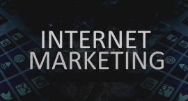 Czym tak naprawdę jest marketing internetowy? [WYJAŚNIAMY]