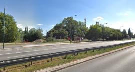 Utrudnienia w ruchu na ulicy Połczyńskiej