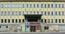 Teatr Żydowski prawdopodobnie zostanie przeniesiony w miejsce Sceny na Woli