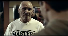 Marek Siudym: człowiek, który lubi wyzwania