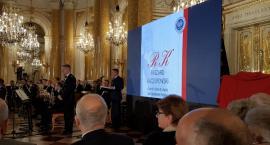 100. rocznica urodzin Prezydenta Ryszarda Kaczorowskiego