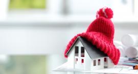 Oszczędzaj ciepło i zmniejsz rachunki! Razem ze smartVEO!