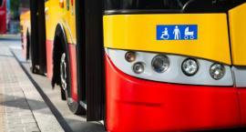 26 linii autobusowych do zmiany. To wszystko po otwarciu metra