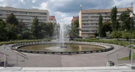 Będzie pomnik Bitwy Warszawskiej