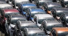 Weszła w życie nowelizacja Prawa o ruchu drogowym. O co chodzi?