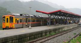 Leo Express zamierza uruchomić połączenia na trasie Warszawa - Kraków
