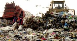 Na śmieci nie ma prostej metody