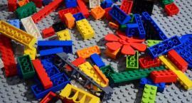 Wystawa LEGO na PGE Narodowym już niebawem