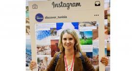 XXVII Międzynarodowe Targi Turystyczne, gdzie można spotkać sławnych podróżników jak nie w Pałacu Kultury?