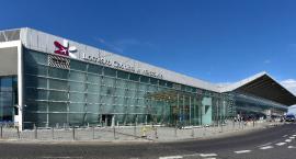 Lotnisko Chopina prezentuje nową aplikację mobilną