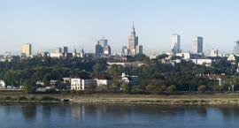 Most na Południowej Obwodnicy Warszawy jest prawie gotowy