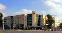 Nowe szkoły dla Bemowa – Ratusz realizuje propozycję władz dzielnicy