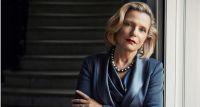 Anna Maria Anders apeluje o bojkot produktów reklamowanych w sposób haniebny