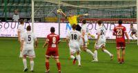 MP Legia Cup 2015