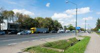Drogowcy przebudują ulicę Puławską