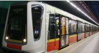 Jest decyzja Ratusza w sprawie metra na Białołęce