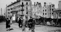2 października Dniem Pamięci o Cywilnej Ludności Powstańczej Warszawy