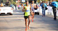 Rekord na 37. PZU Maratonie Warszawskim (zdjęcia)