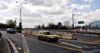 Które linie wrócą na most Łazienkowski?