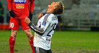 Legia – Napoli starcie o być albo nie być w Lidze Europejskiej?