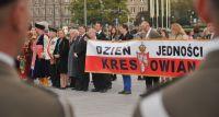 Dzień Jedności Kresowian [FOTO]