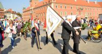 95 rocznica Bitwy nad Niemnem