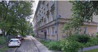 Mieszkańcy Pragi Południe nie chcą w swojej okolicy punktu pomocy dla narkomanów